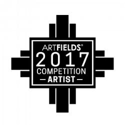 2017 Artist Seal Straight-06.jpg