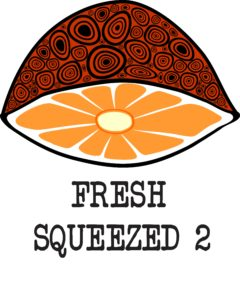 Fresh-Squeezed-Logo2018-240x300.jpg
