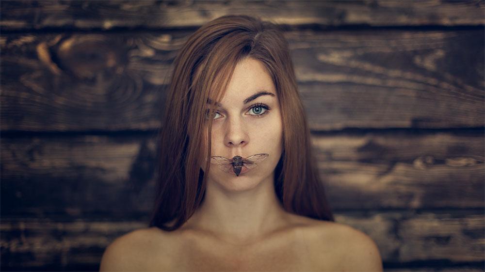 Amelia_Fletcher_Self_008.jpg