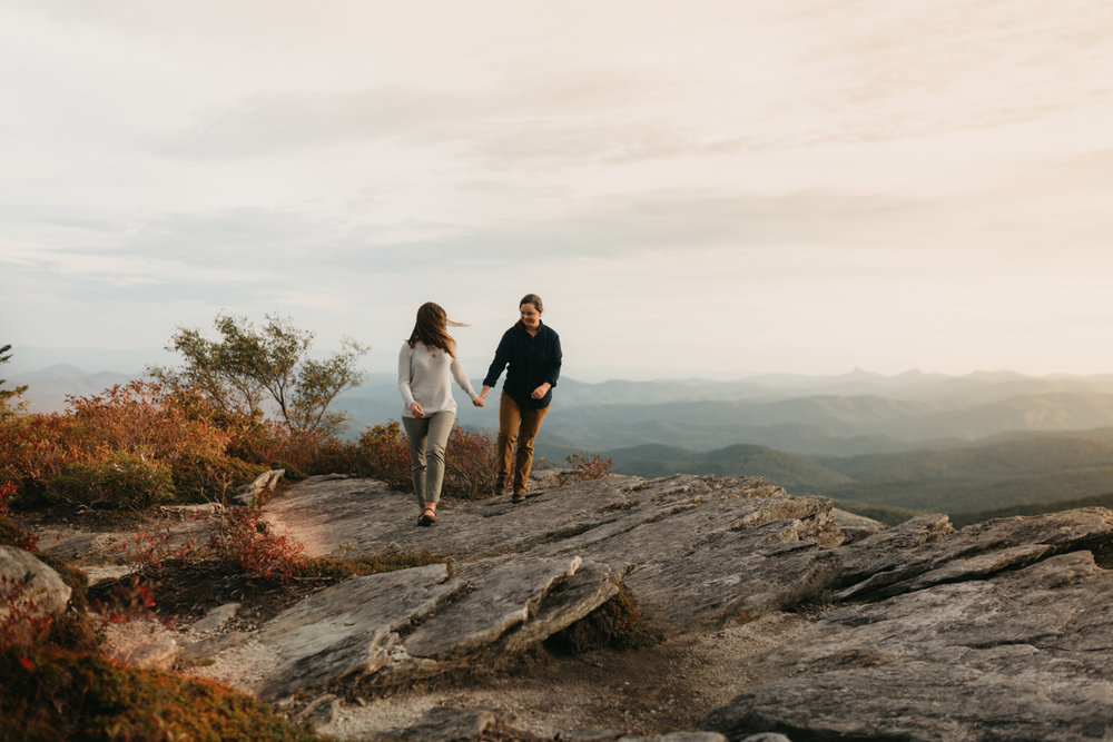 north_carolina_engagement-5.jpg