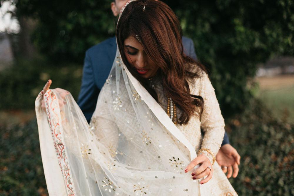 Pakistani_Engagement-13.jpg
