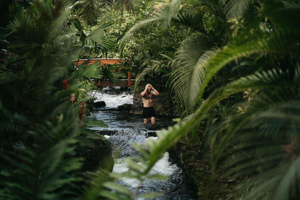 Honeymoon Costa Rica-6837.jpg