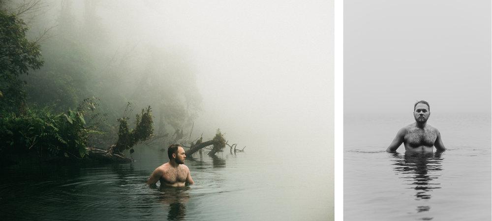 Honeymoon Costa Rica-7007 copy.jpg
