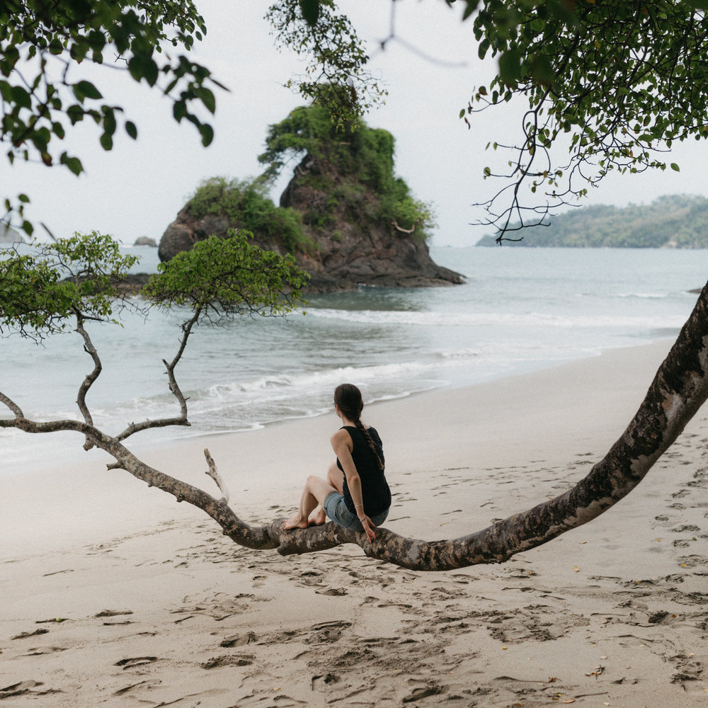 Honeymoon Costa Rica-7557.jpg