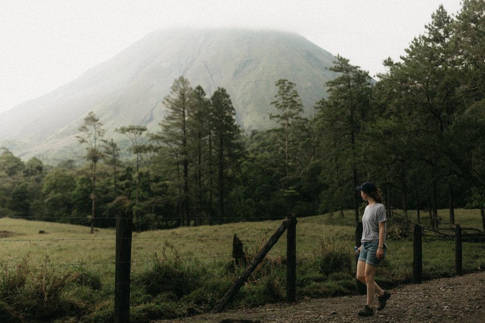 Honeymoon Costa Rica-6951.jpg