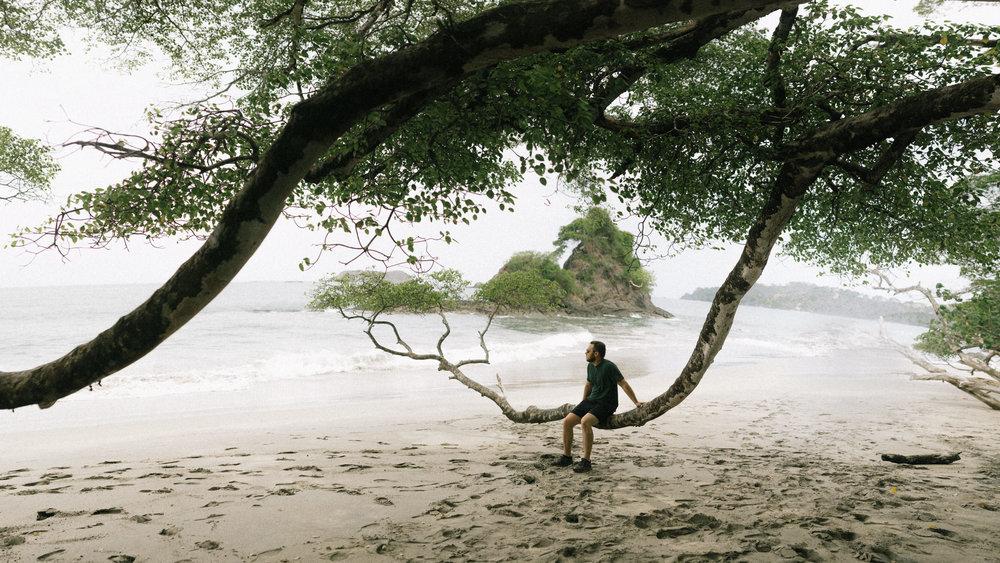 Honeymoon Costa Rica-.jpg