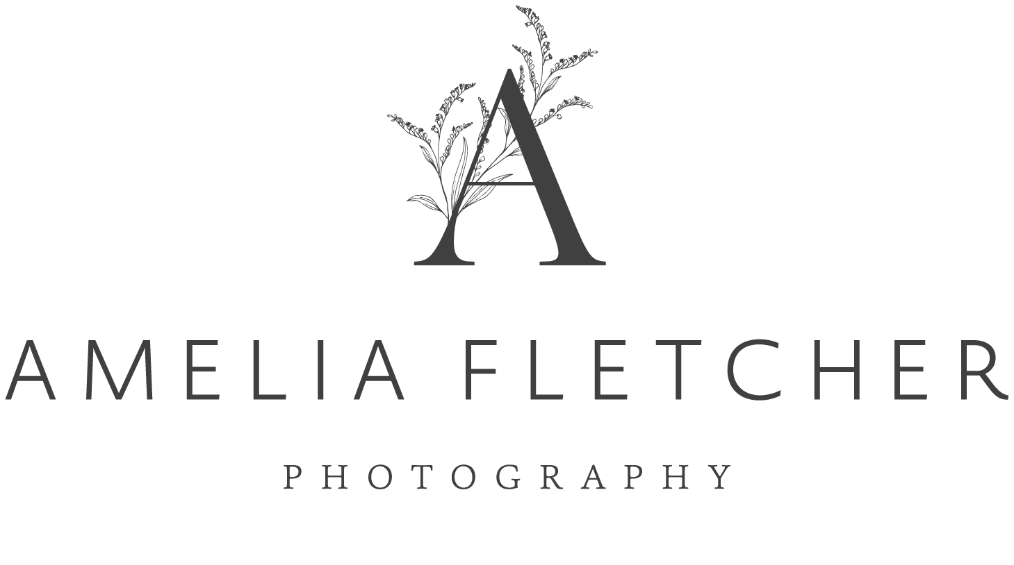 Amelia Fletcher Photography
