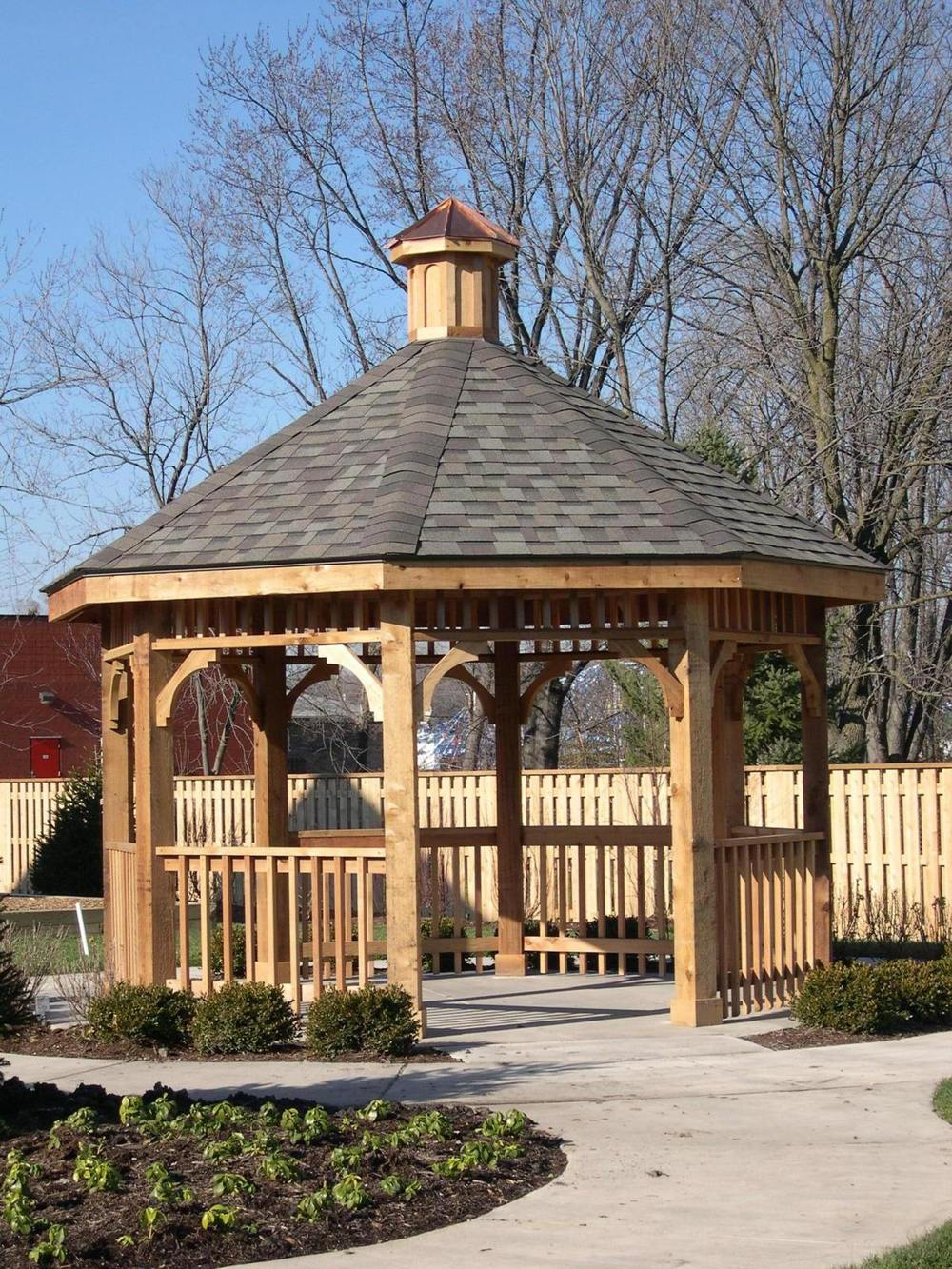 gazebo installation.jpg