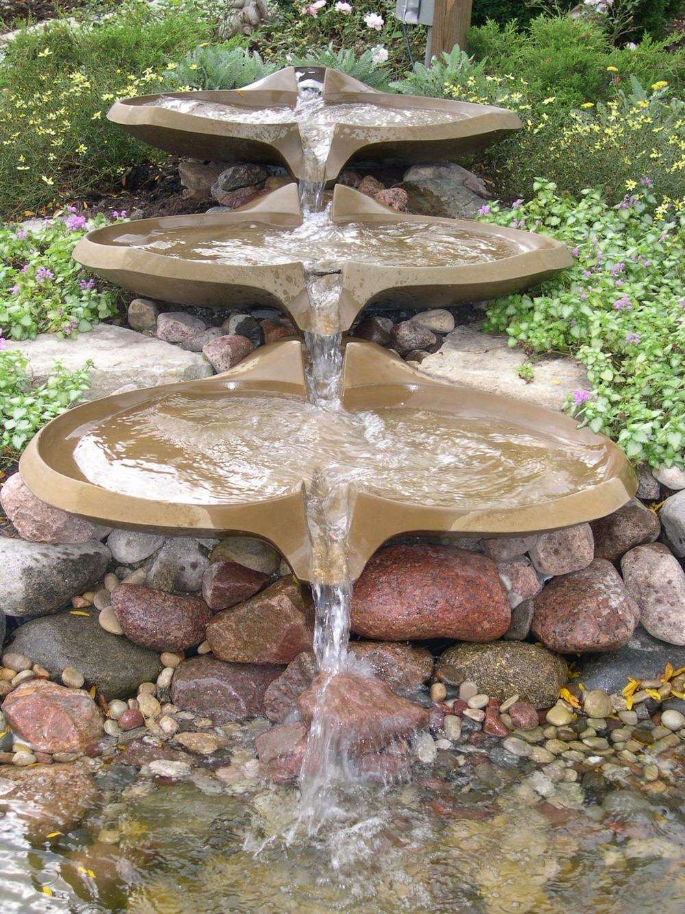 commercial water feature.jpg