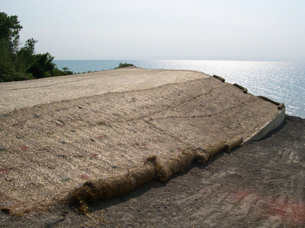 erosion protection.jpg