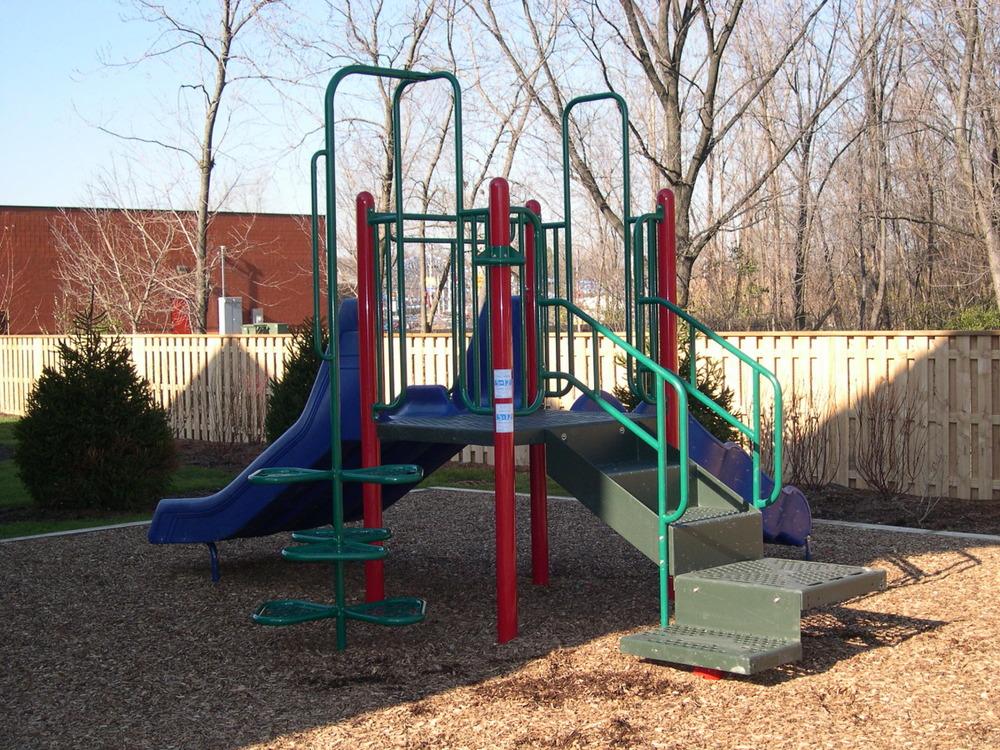 playground install.jpg