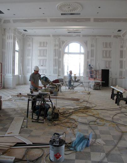 hotel renovation.JPG