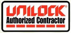 Unilock logo.JPG