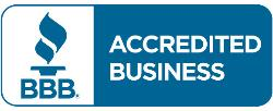 Accredited Business Seal in PMS 7469 horiz.jpg
