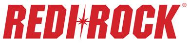 Redi-Rock-logo-web.jpg