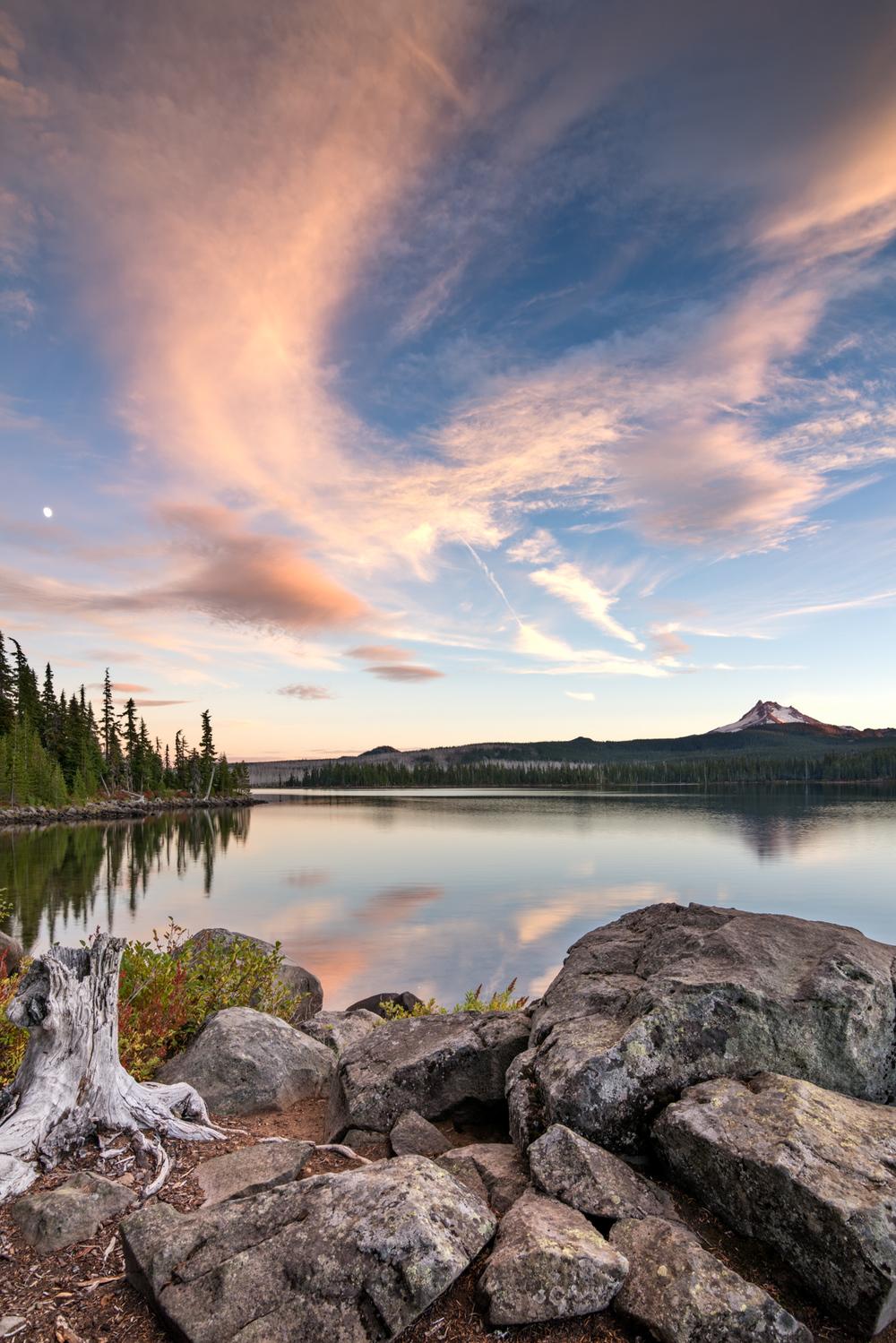 Ollalie Lake-3.jpg