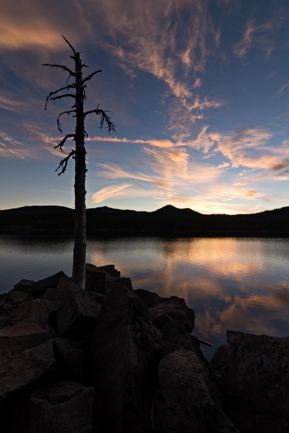 Ollalie Lake-5.jpg
