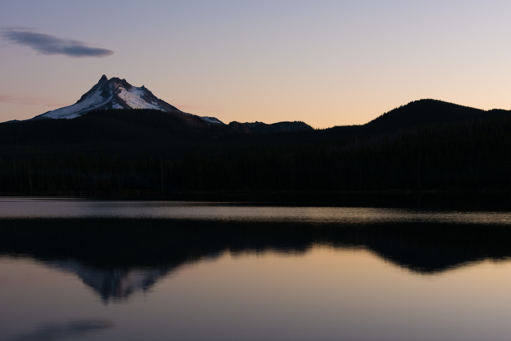 Ollalie Lake-8.jpg