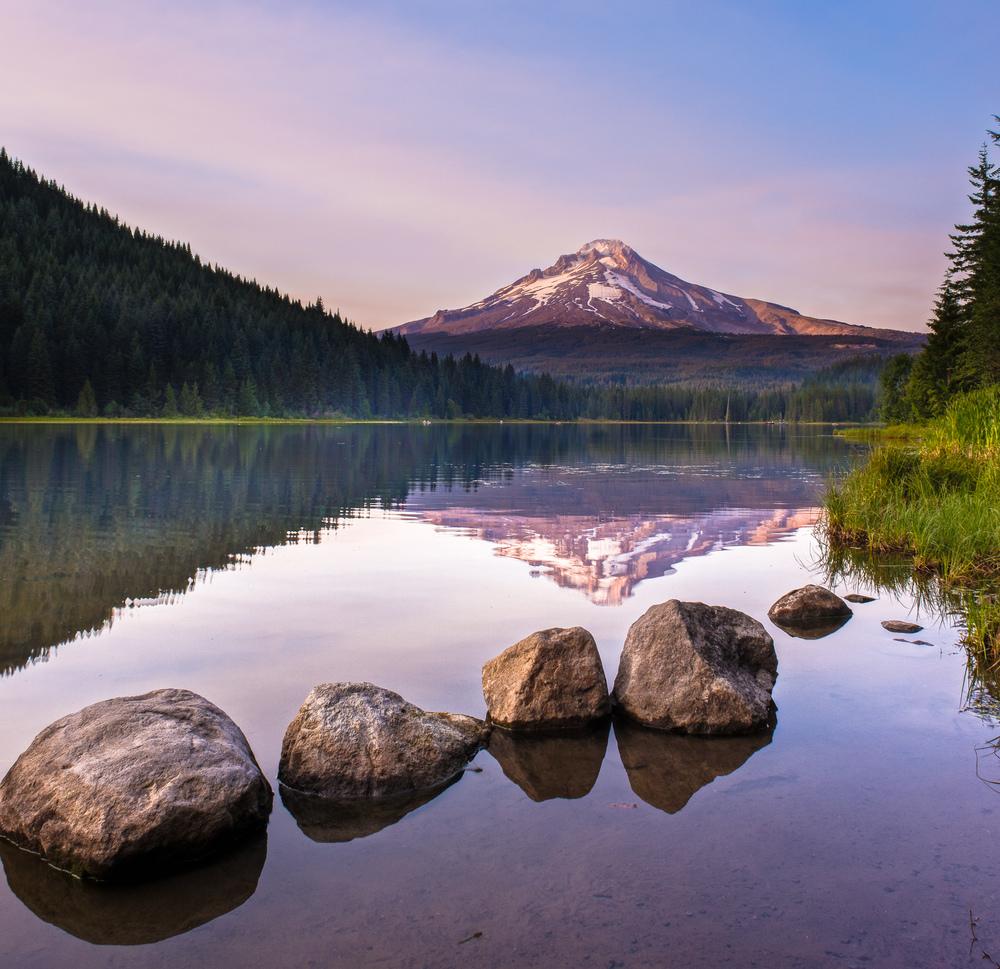 Trillium Lake-1.jpg