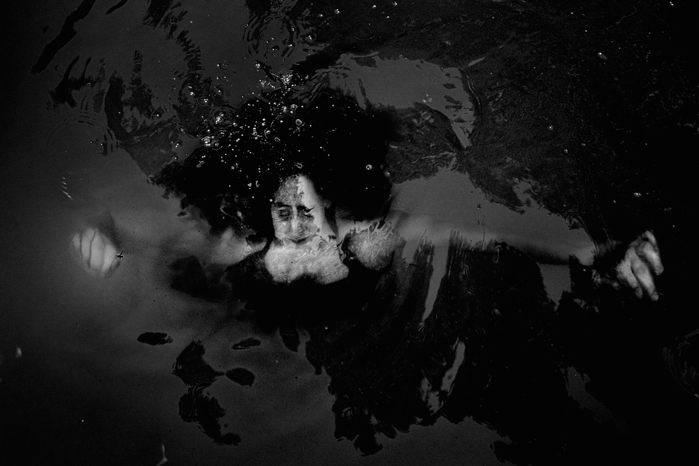 © Tytia Habing