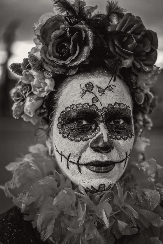 Dios de Los Muertos-1.jpg