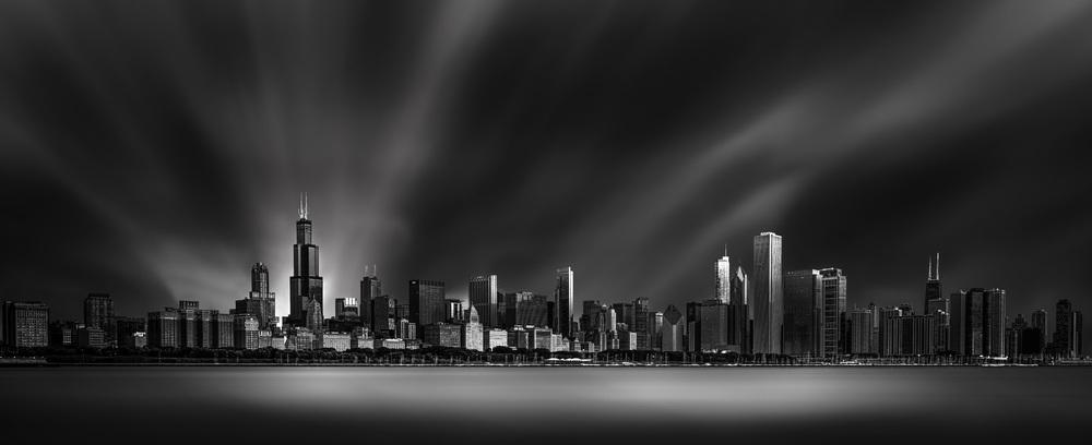 Chicago #1c.jpg