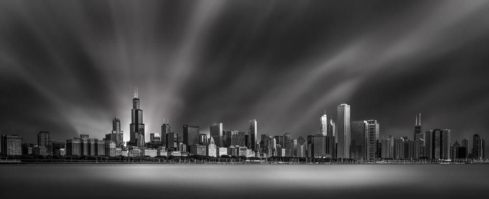 Chicago #1