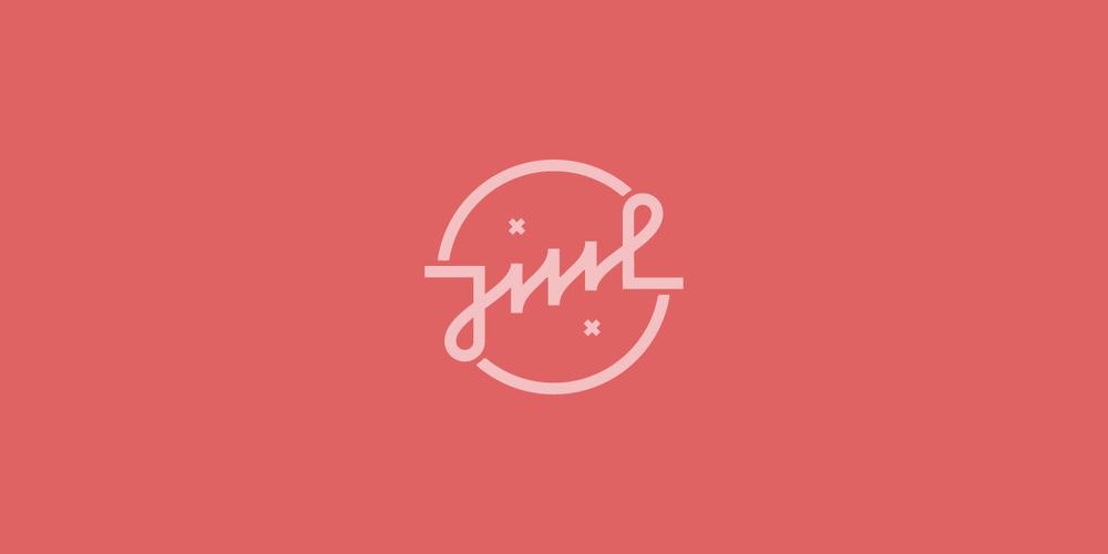 Logo_work_sample_v1-04.png