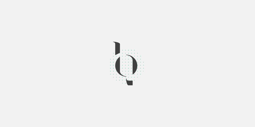 Logo_work_sample_v1-08.png