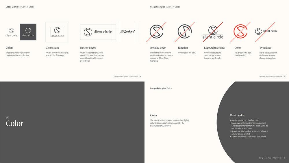 SC_Brand_Guide_6.jpg