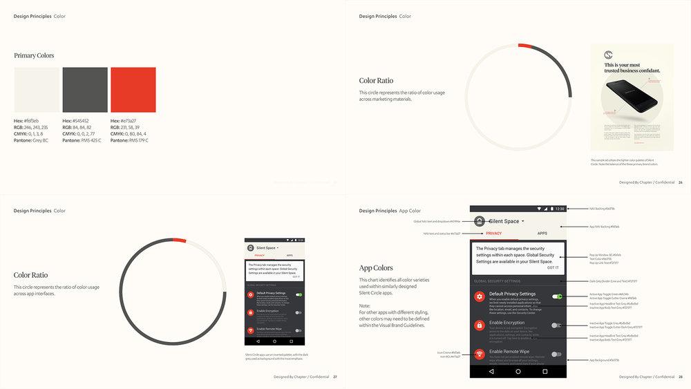 SC_Brand_Guide_7.jpg