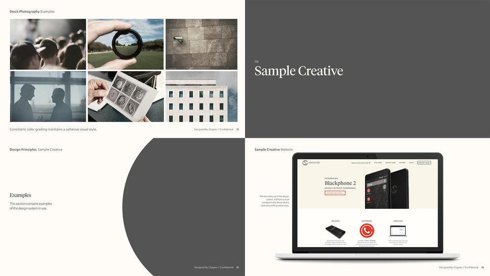 SC_Brand_Guide_9.jpg
