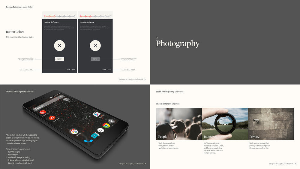 SC_Brand_Guide_8.jpg