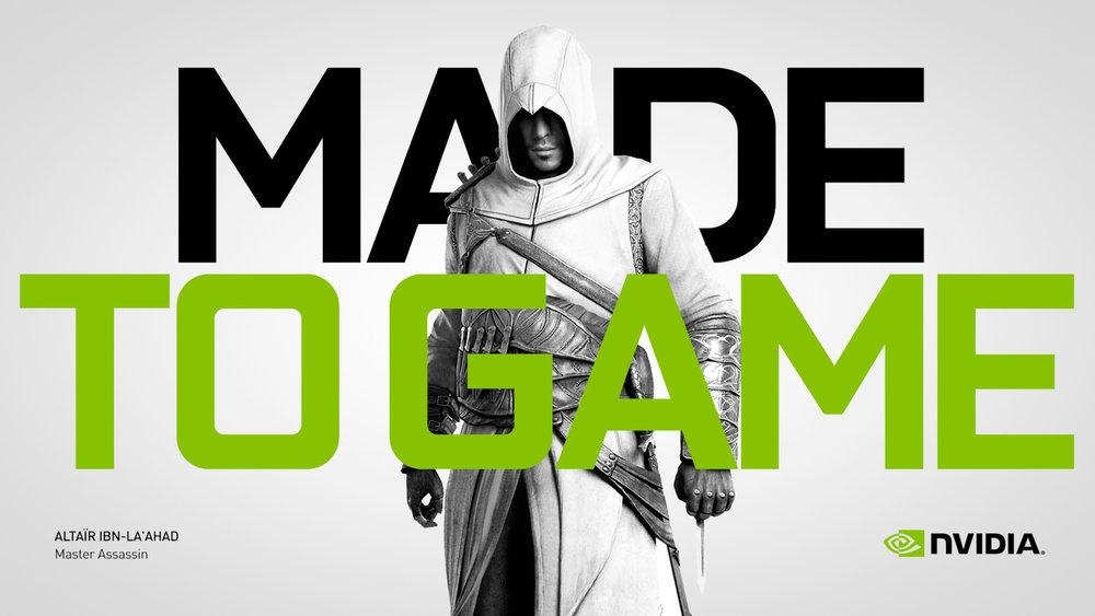 MadeToGame5.jpg