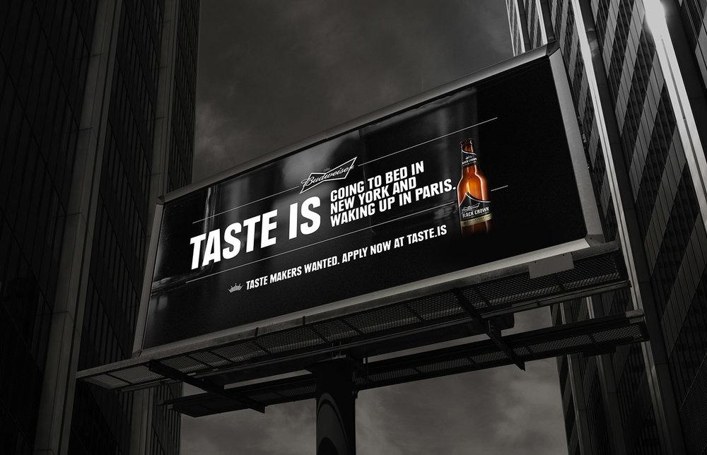 Budweiser_Black_Crown_billboard.jpg