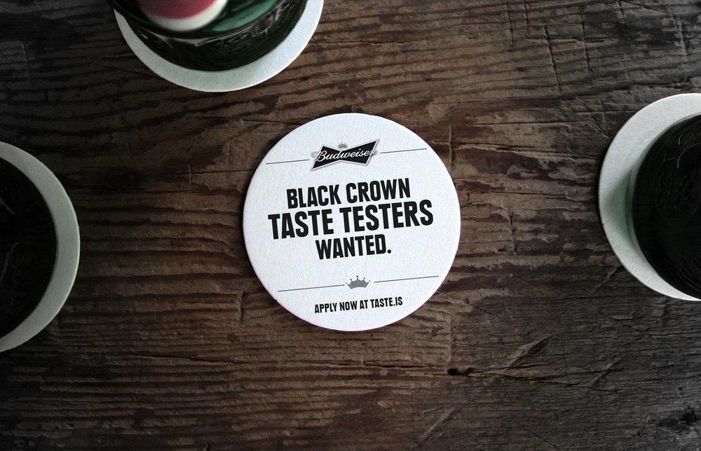 Budweiser_Black_Crown_Coaster.jpg