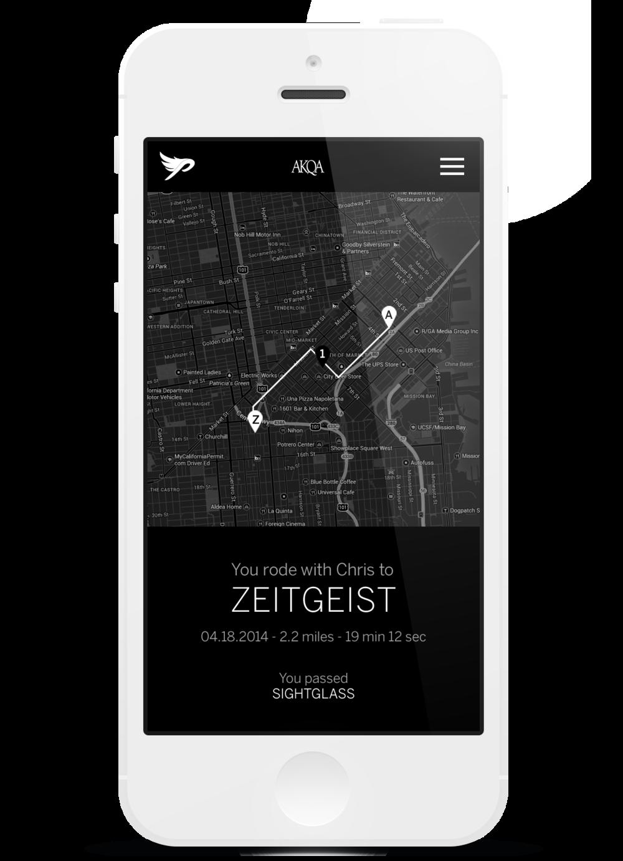 Pilot_App_2.png