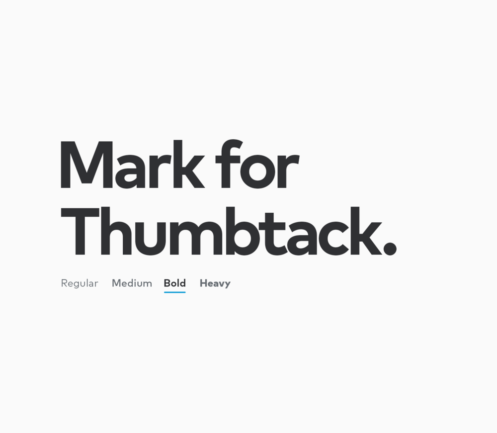Mark-For-Thumbtack_Bold.png