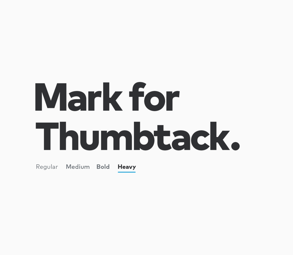 Mark-For-Thumbtack_Heavy.png