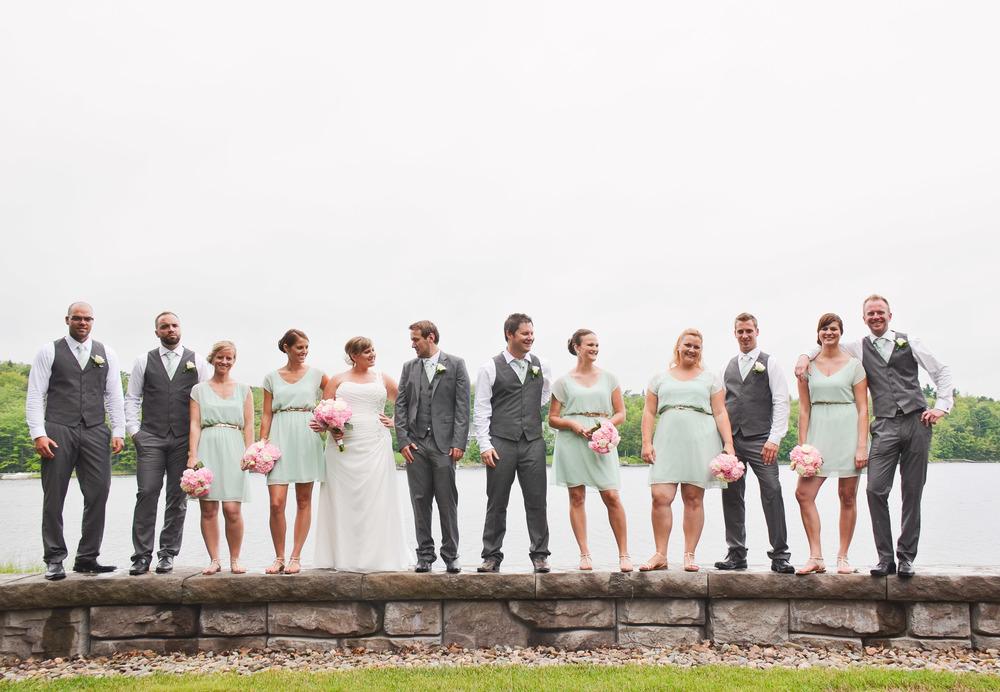 bridal party wall.jpg