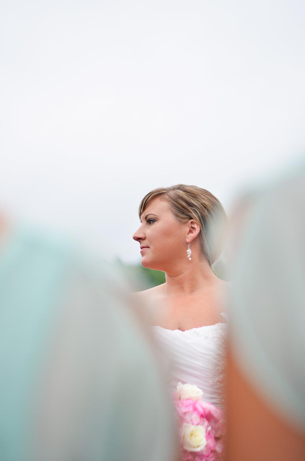 bride side face.jpg