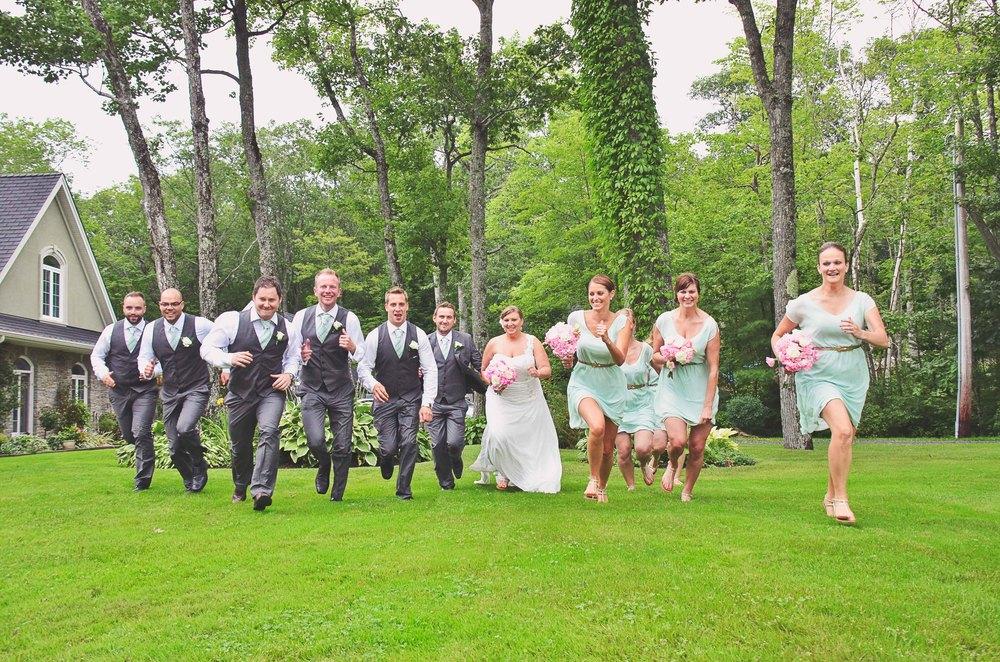 Bridal Run.jpg