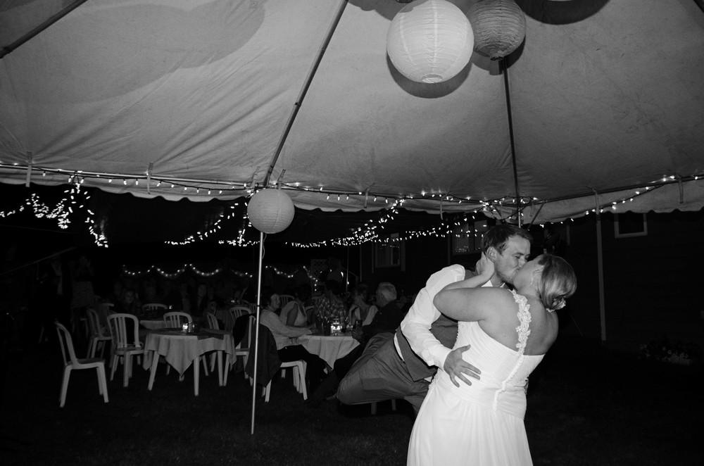 dance fun kiss.jpg