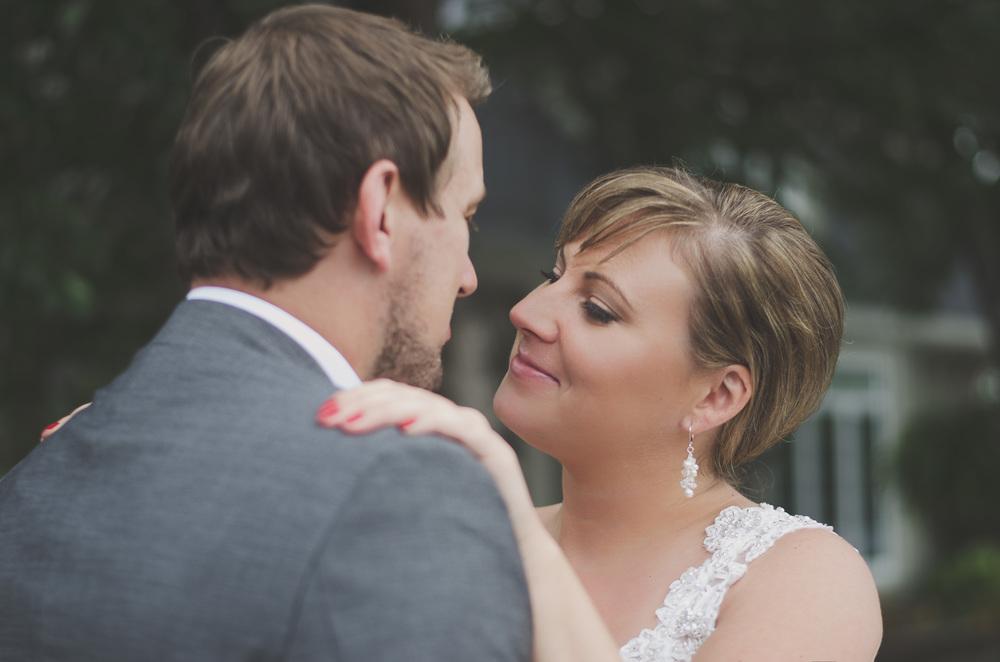 pre kiss bride.jpg