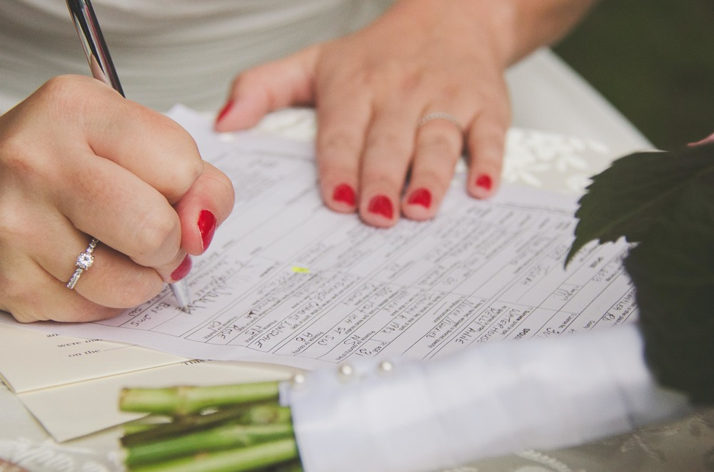 signing paper.jpg