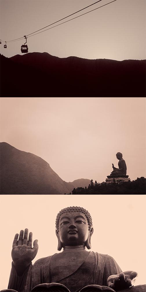 Buddah trio for web.jpg
