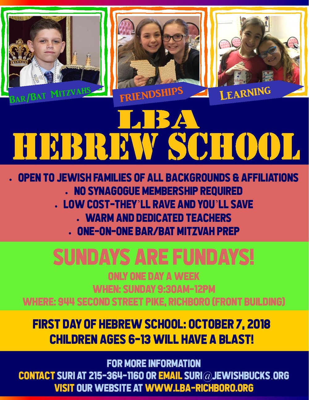 lba hebrew school flyer 9-page-001.jpg