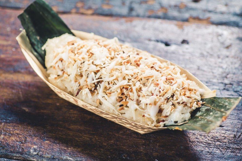 BambooBites_Coconut_StickyRice_ToastedCoconut_Dessert_NewYorkCity_Asian_Thai_Food_MangoStickyRice_Catering_Delivery_scaled.JPG