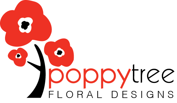 Poppytree Floral Designs