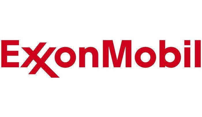 ExxonMobil: Jim Hernjak - '96 G 2013, 2014, 2015